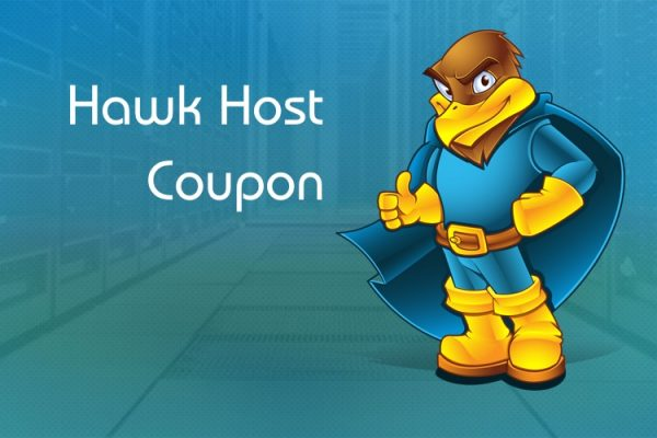 Hawkhost-Coupon