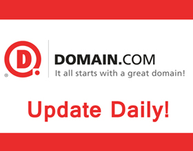 domain-com-coupon