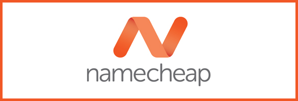 namecheap coupon