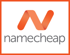 Namecheap Coupon December 2016