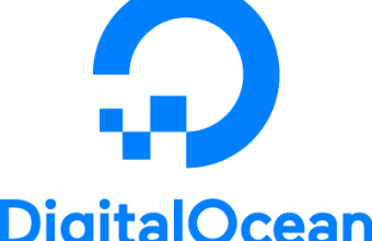 DigitalOcean Coupon