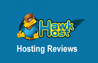 Hawk-Host-review