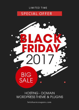 letsharecoupon-blackfriday-hosting